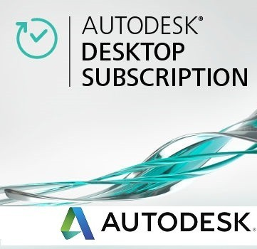 Thuê Bao Desktop / Desktop Suscription