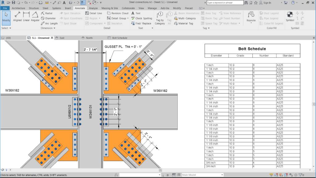 C 243 điều G 236 Mới ở Phi 234 N Bản Autodesk Revit 2019