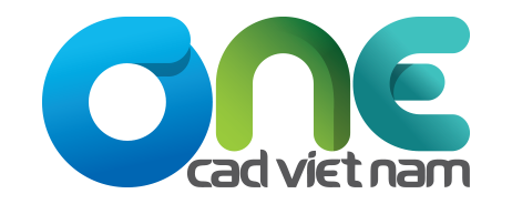 OneCAD Vietnam, provides genuine Autodesk software license, training, HR, service